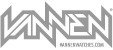 Vannen Watches Logo