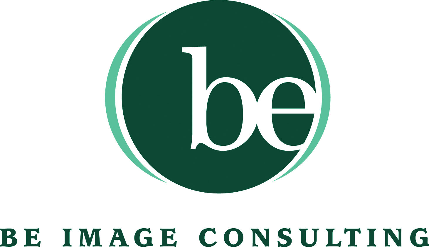Be Image Consulting