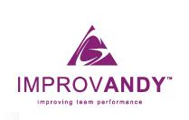 ImprovAndy logo