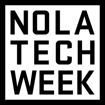 NOLATech Week NOLA Tech Week