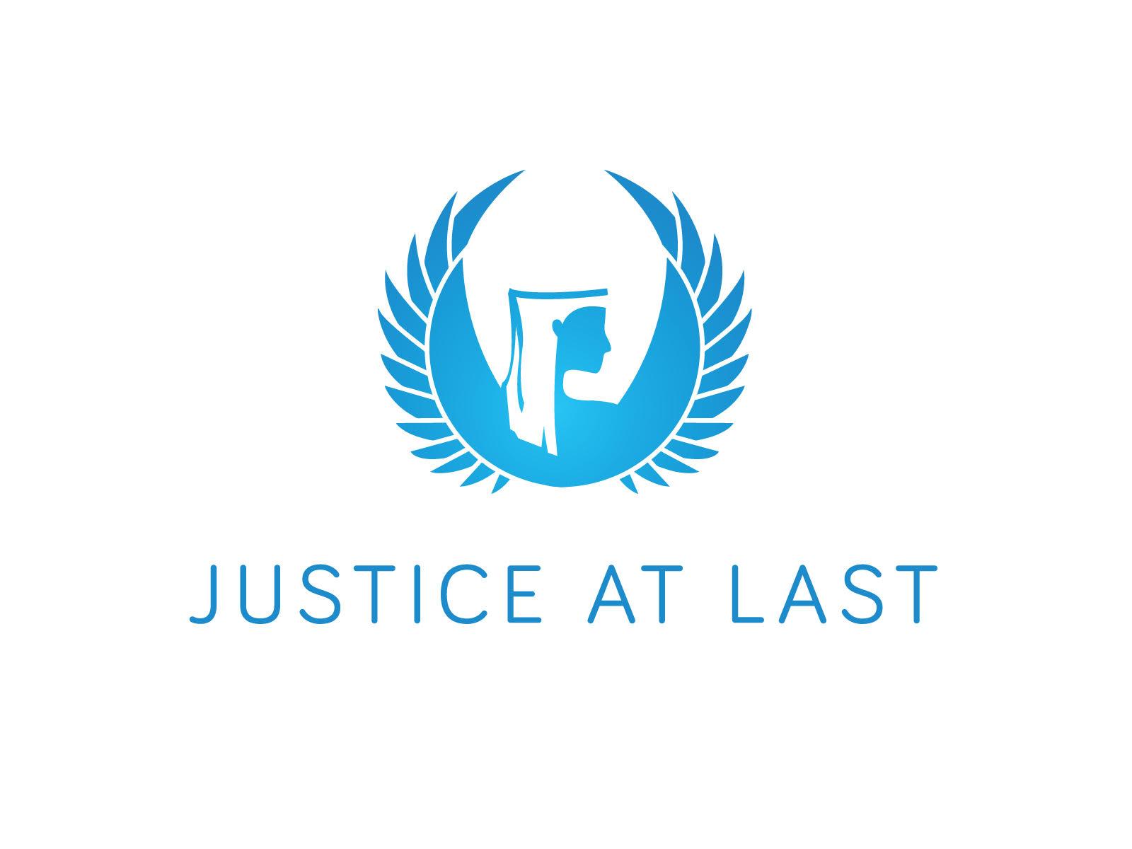 Justice At Last Organization