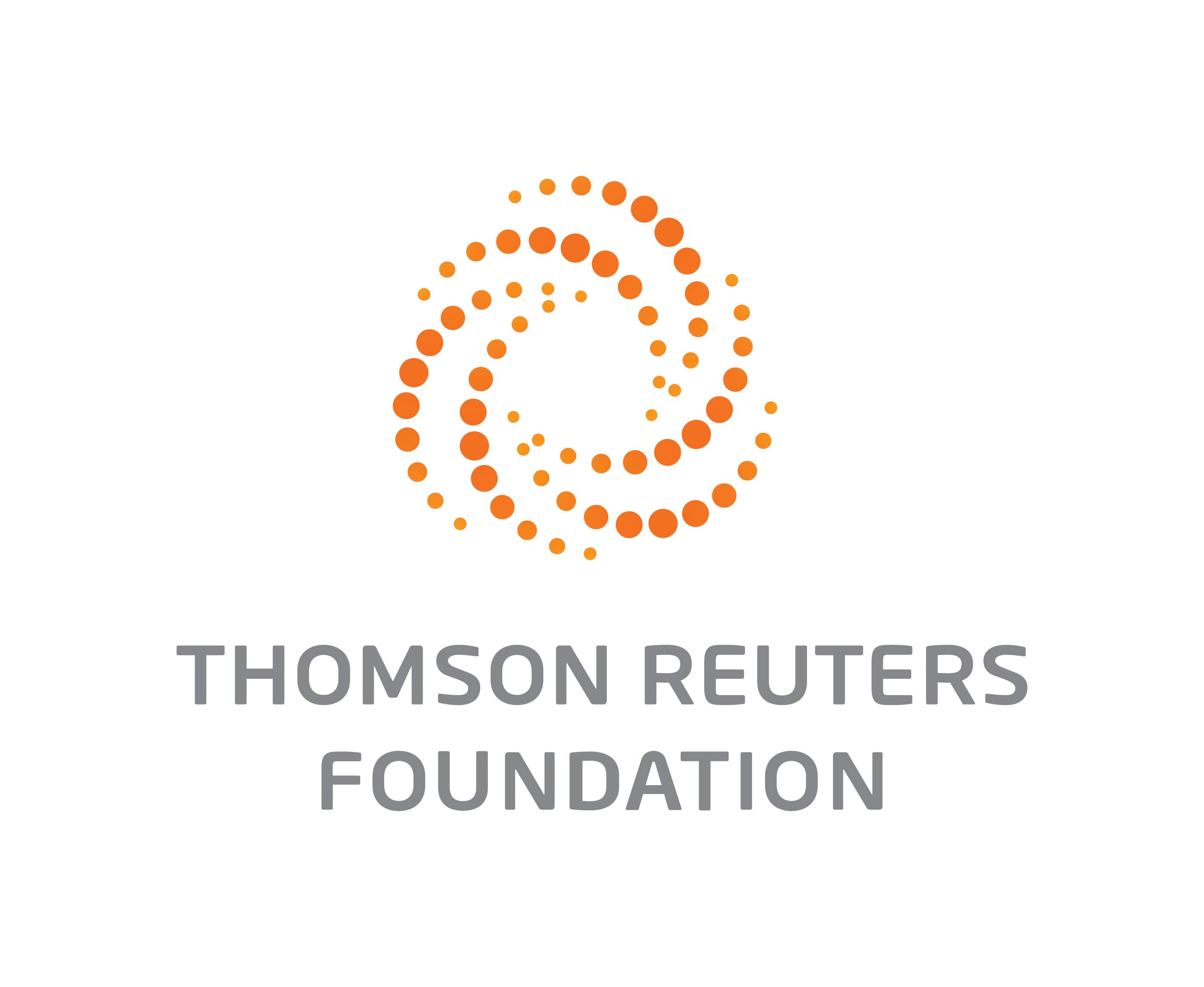 Trustlaw Logo
