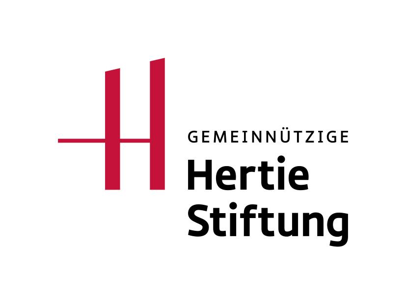 Hertie Stiftung Impact Hub Berlin