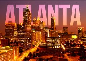 AtlantaBusinessNetworking.com