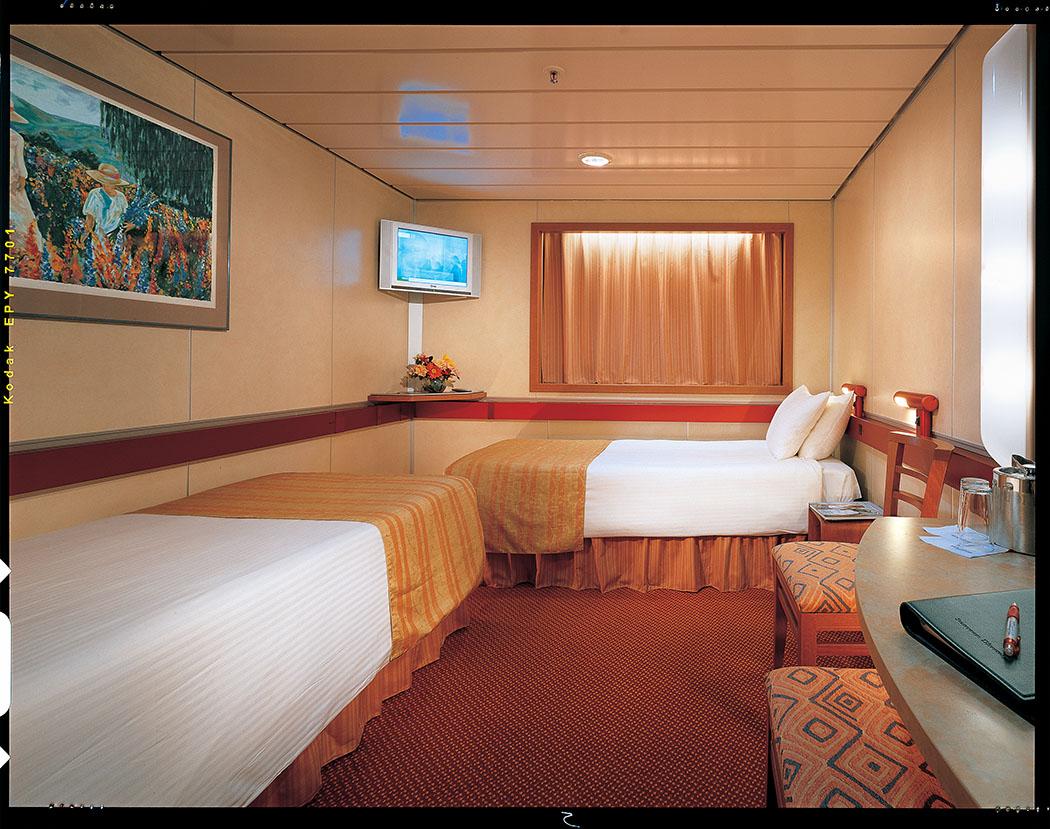 Ocean View Cabin $703.29