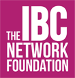 The IBC Network Foundation