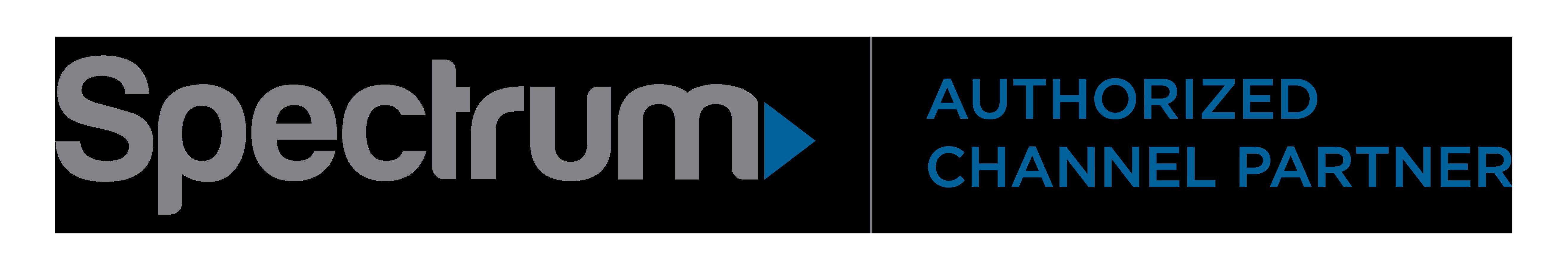 spectrum partner logo