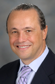 Dr. Alejandro Chaoul