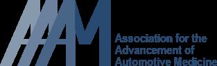 AAAM logo