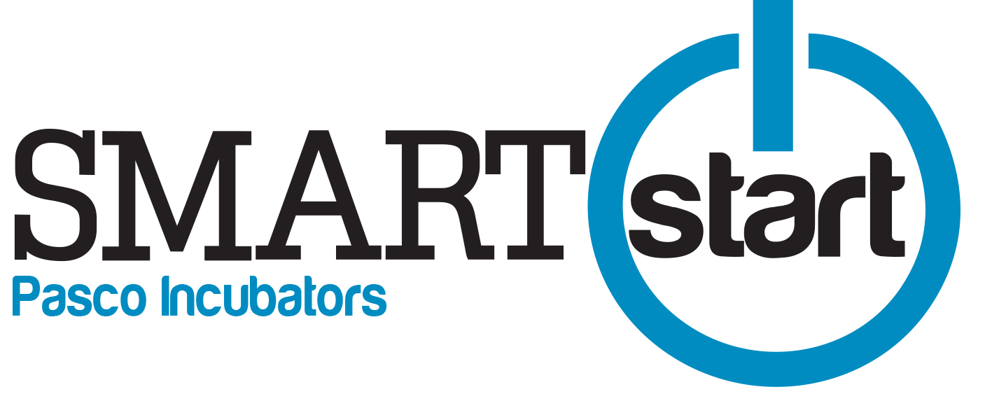 SMARTstart Business Incubators
