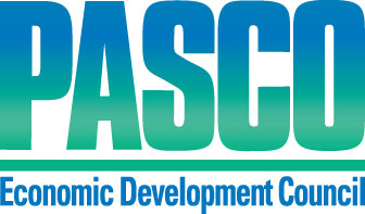 Pasco Economic Development Council