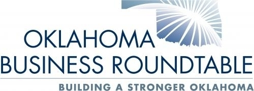 OK Business Roundtable logo