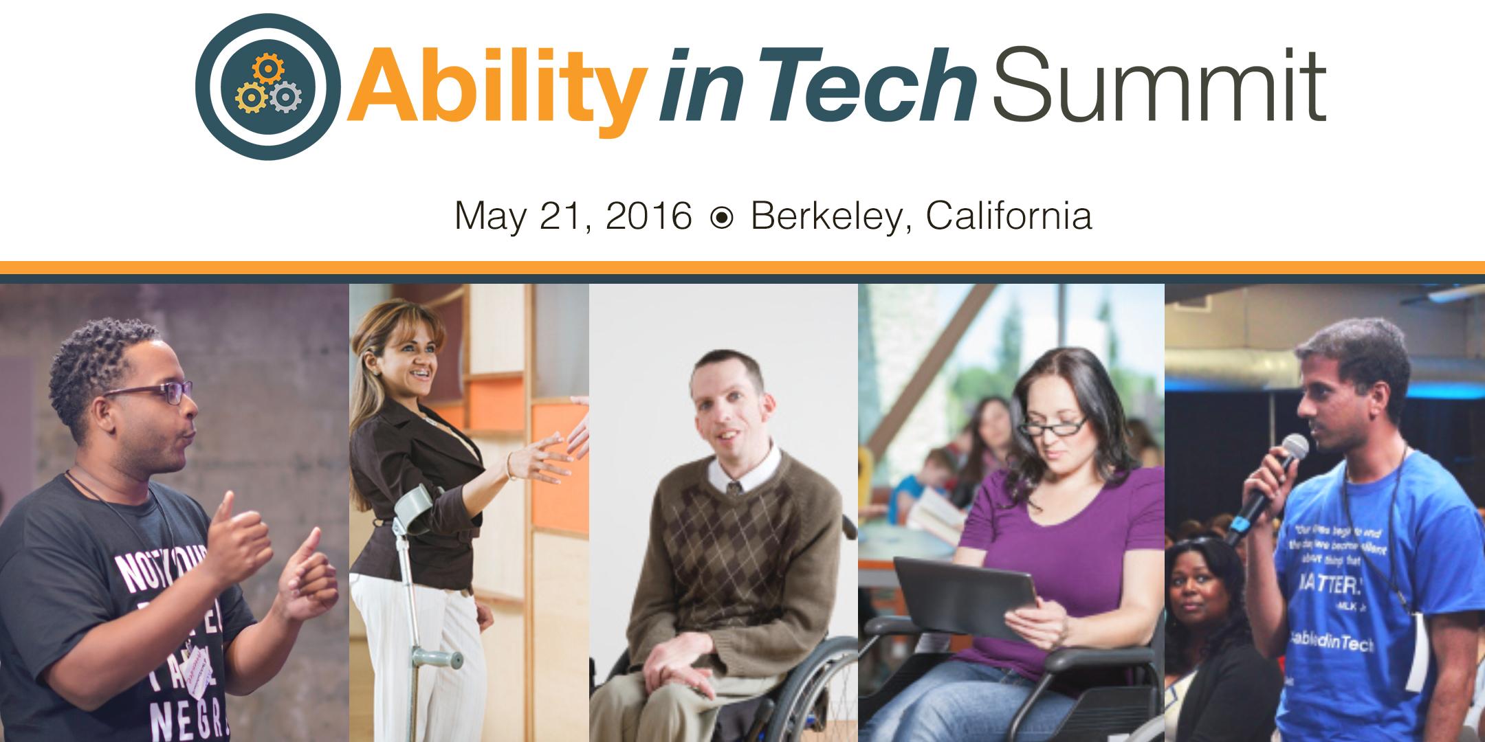 ability.techinclusion.co