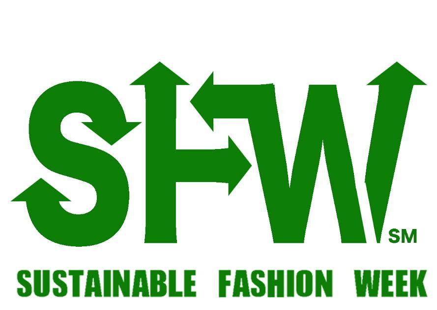 Sustainable Fashion Week