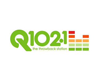 Q102.1 The Throwback Radio Station