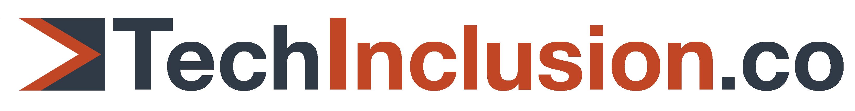 TechInclusion.co
