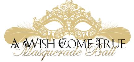 A Wish Come True Masquerade Ball