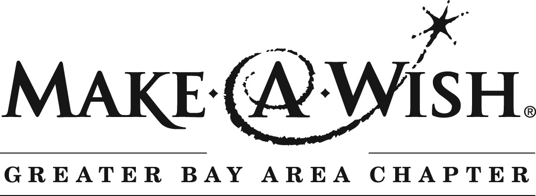 the Greater Bay Area Make-A-Wish Foundation