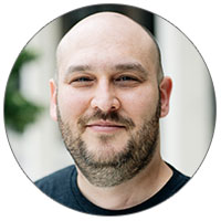 UX For Developers Decoded (Fort Lauderdale, FL)