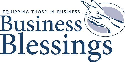 Business Blessings
