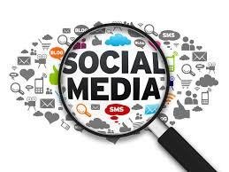 Social Media Beginers Course