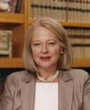 Margaret McMurdo