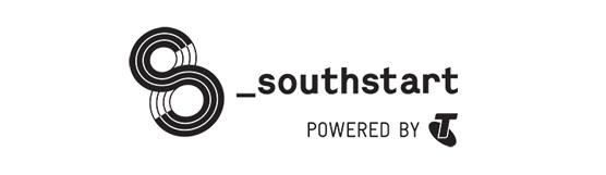 Southstart