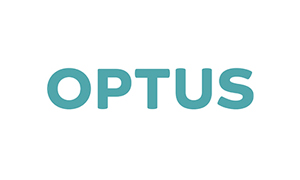 Optus Cisco
