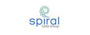 Spiral data