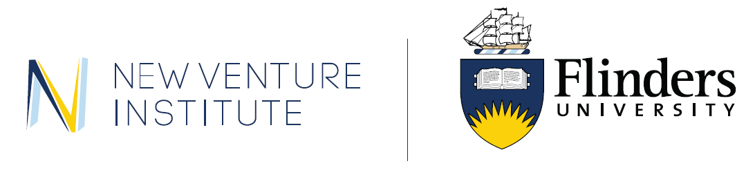 New Venture Institute logo