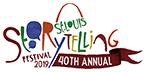 St. Louis Storytelling Festival 2019