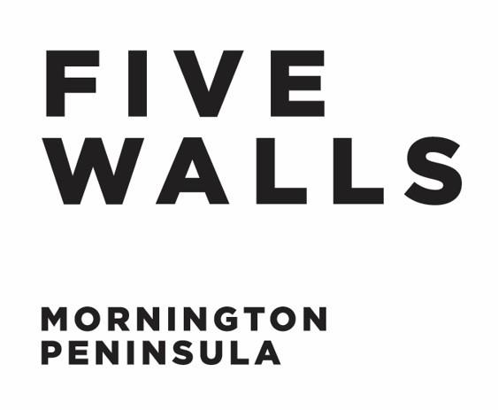 Five Walls