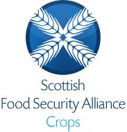 SFSA logo