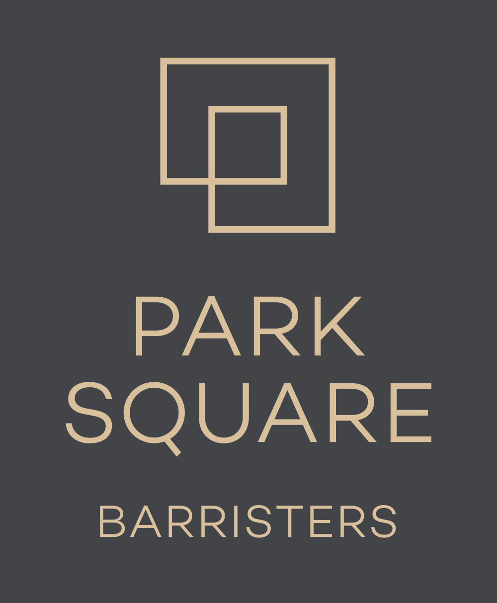 Park Square Barristers