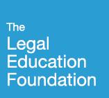 TLEF logo