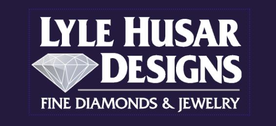 Lyle Husar Designs
