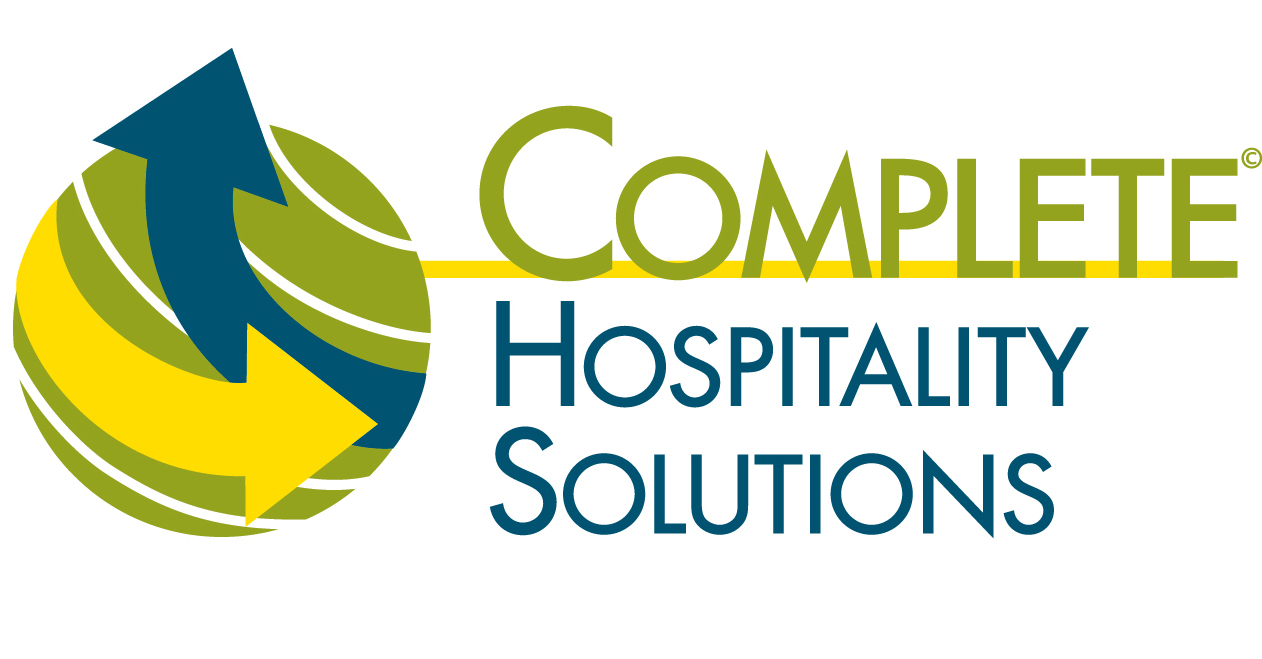 Complete Hospitality Solutions