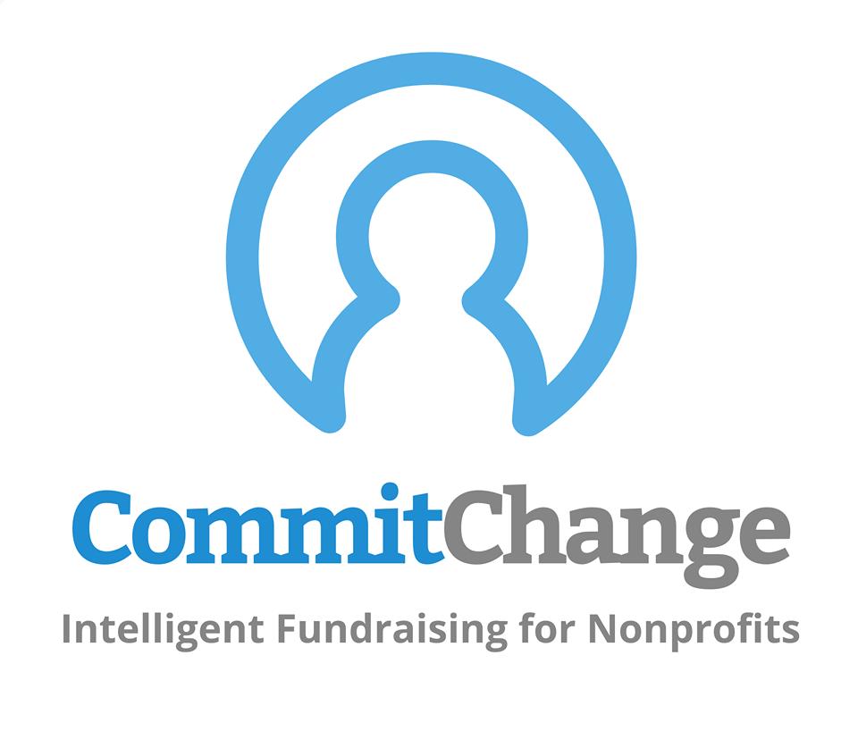 Commit Change