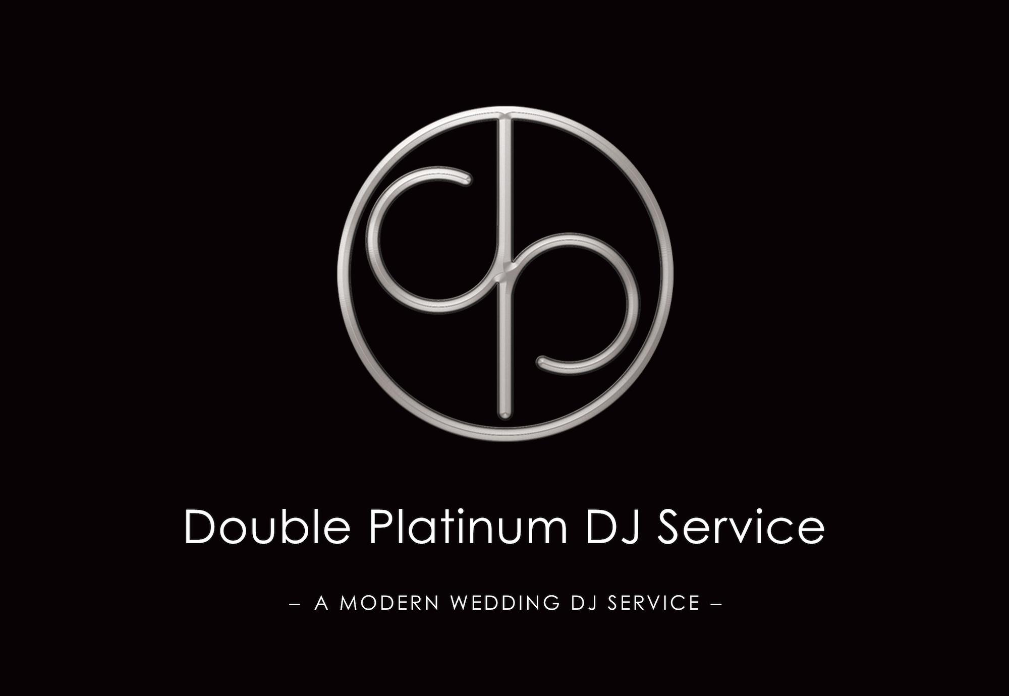 Double Platinum DJ Service