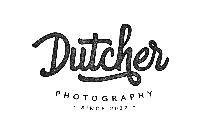 Dutcher Photography