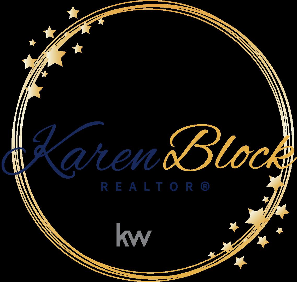 Karen Block