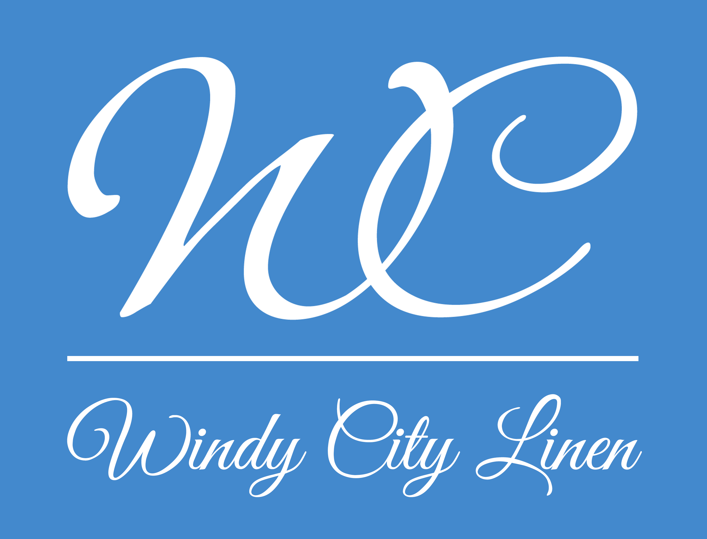 Windy City Linens