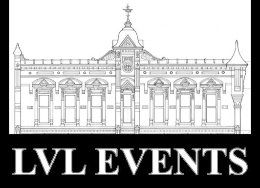 LVL Events