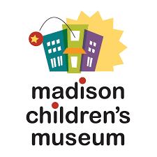 Madison Childrens Museum