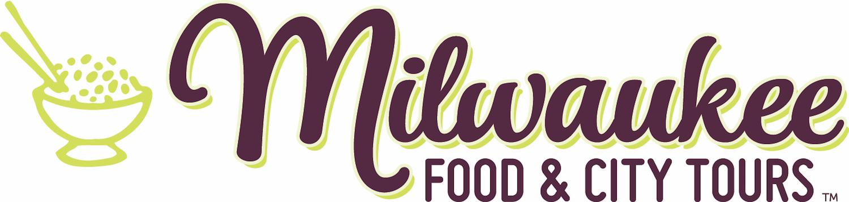 Milwaukee Food and City