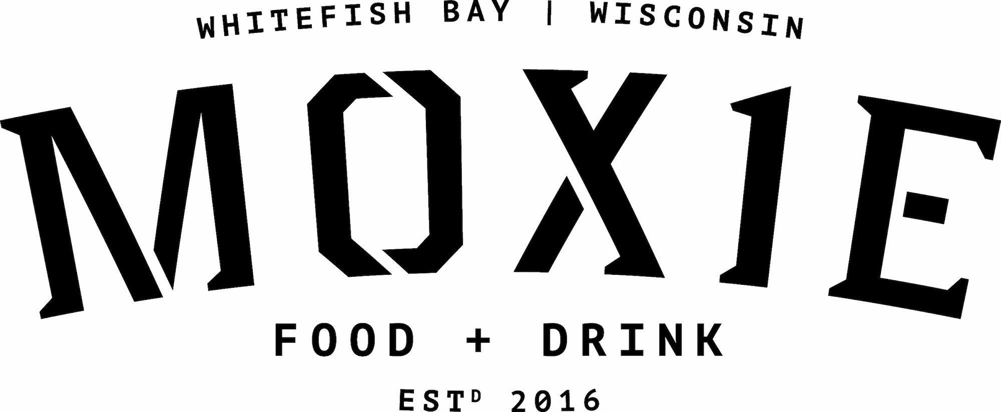 MOXIE Food Drink