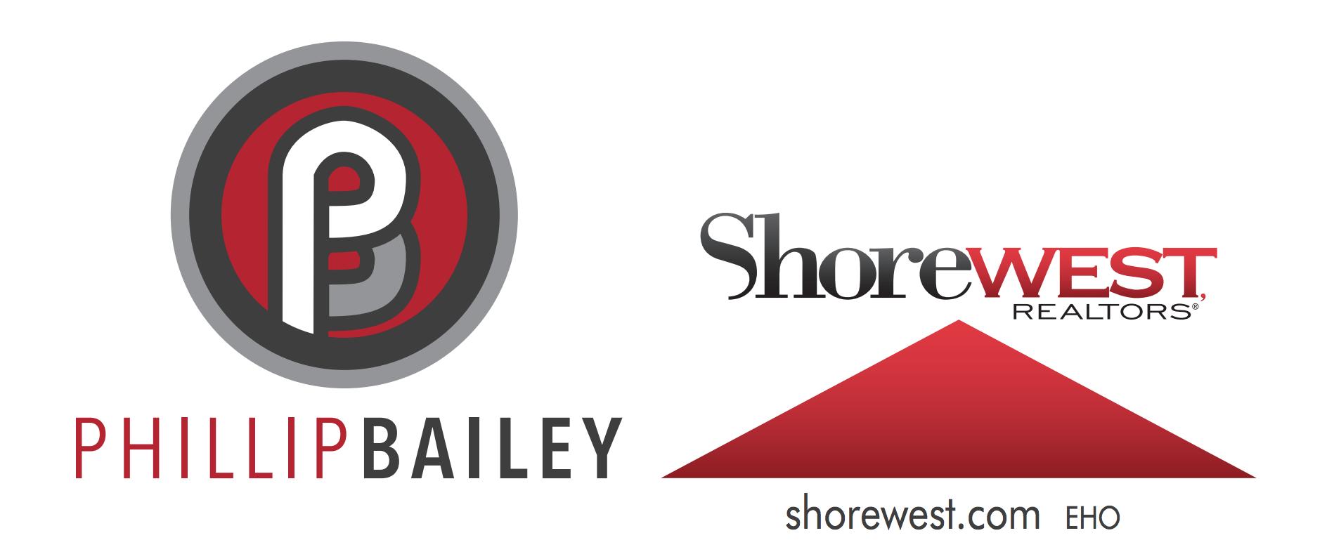 Phillip Bailey Shorewest