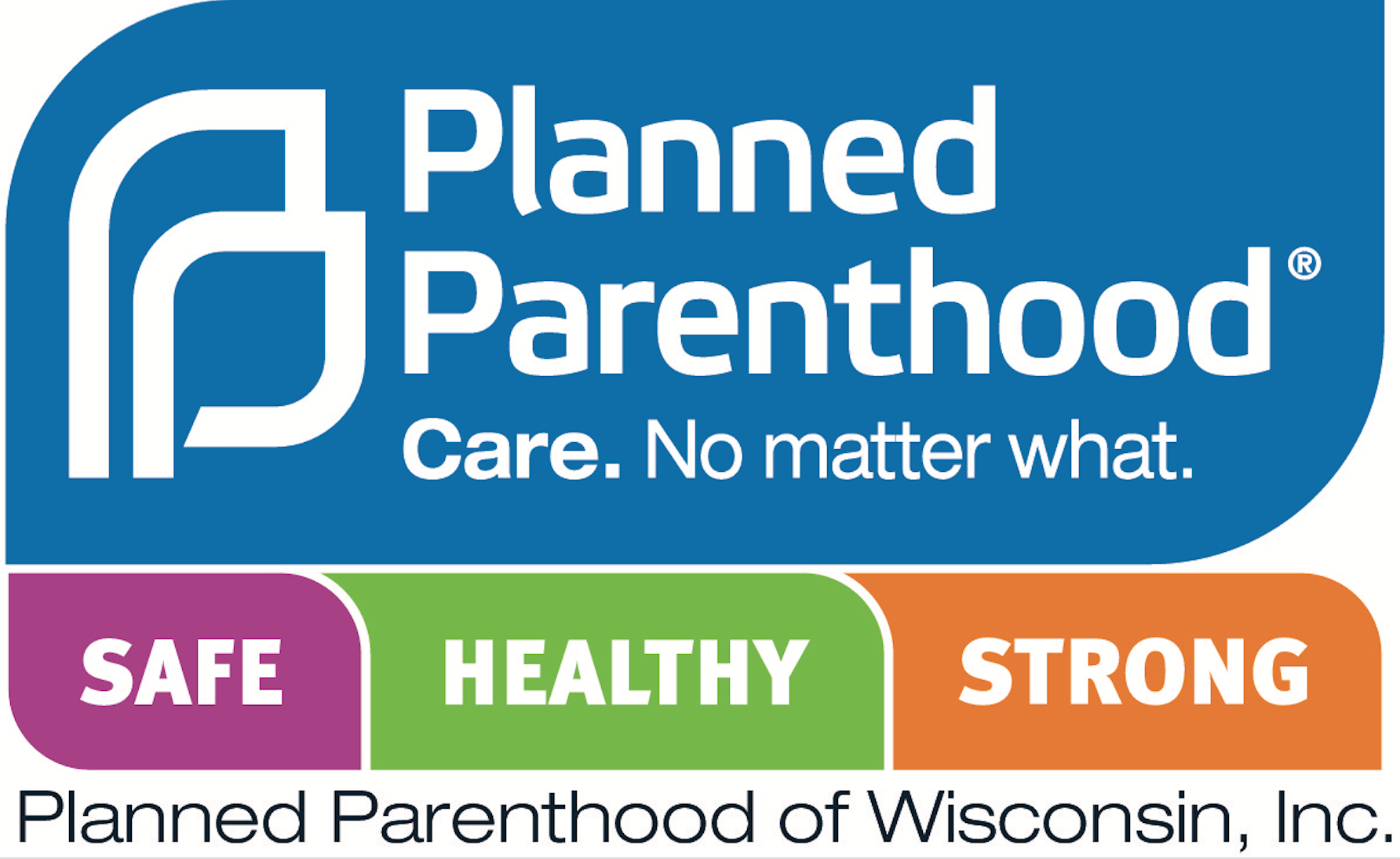 Planned Parenthood of WI
