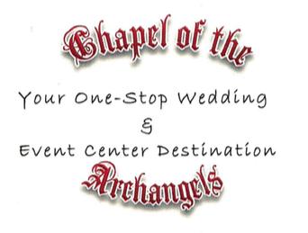 Chapel of the Archangels