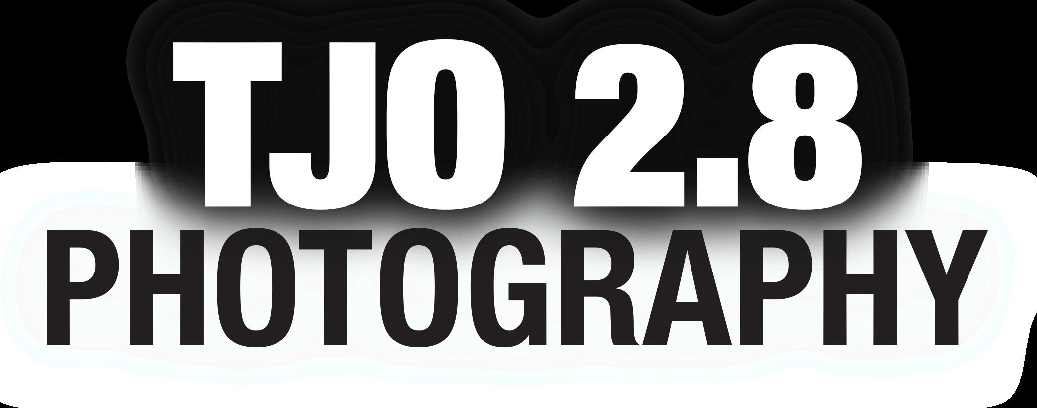 TJO Photography